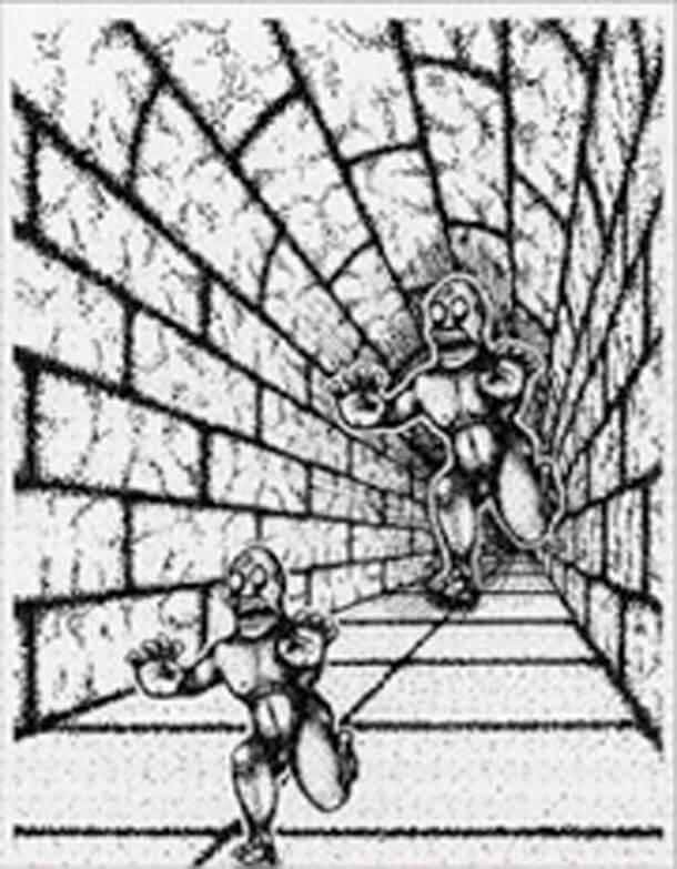 1561272848 - シューベルトと横山ランドセル 少し宇宙兄弟