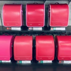 image14 300x300 - ピンクのランドセル特集