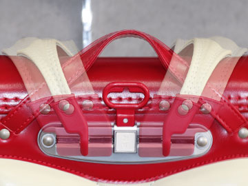 suraidoup - 横山ランドセルのスライドフィット背カンを詳しく